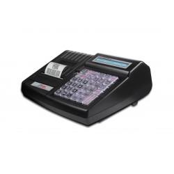 Ταμειακή Μηχανή (Φ.Τ.Μ.) RBS Mercato (Black)
