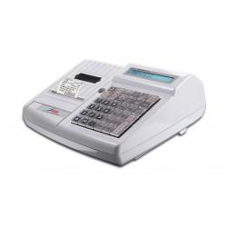 Ταμειακή Μηχανή (Φ.Τ.Μ.) RBS Mercato (White)