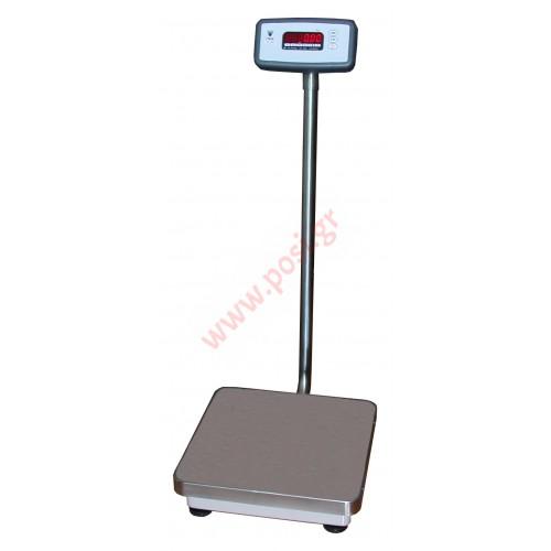 Ζυγαριά πλάστιγγα DIGI DS-560/AP 380x380mm