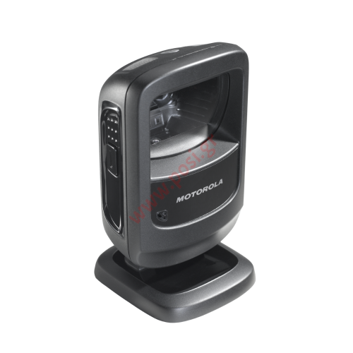 Zebra Barcode Scanner DS9208 1D-2D