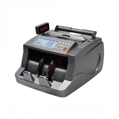 Ανιχνευτής Πλαστότητας - Καταμετρητής Χαρτονομισμάτων AT-5500Α