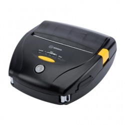 Sewoo Mobile Thermal Printer LK-P41