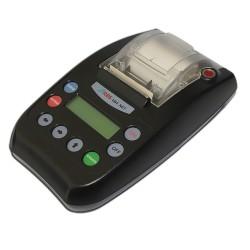 Φορολογικός Μηχανισμός (ΕΑΦΔΣΣ) RBS-101 NET/SD/Web sockets (Β)