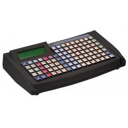 Πληκτρολόγιο ταμειακής μηχανής RBS SKB 98 RS-232