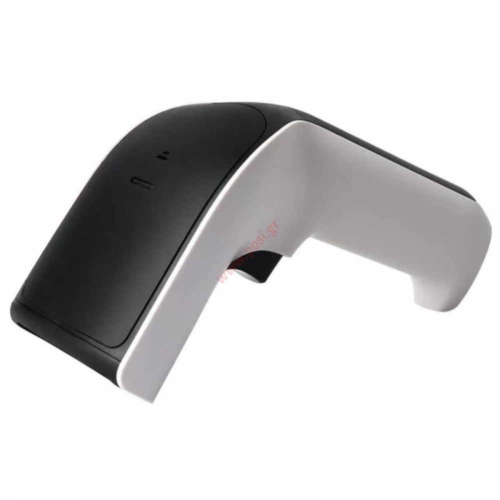 Wireless Barcode Scanner 2D SE6510