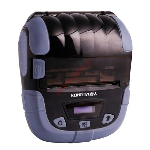 Rongta Mobile Thermal Printer RPP320