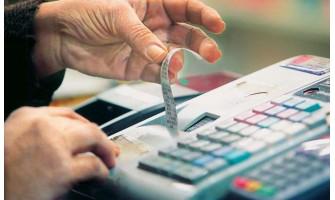 Εφαρμογή μειωμένου συντελεστή ΦΠΑ σε αγαθά και υπηρεσίες από τις 20/05/2019